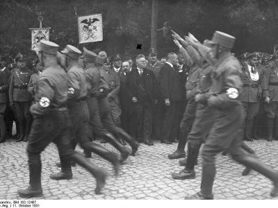 german propaganda