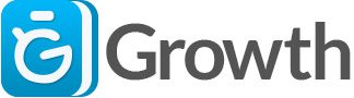 growth.me logo